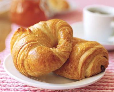 Paris donde comer ciudades candidatas for Comida mas famosa de francia