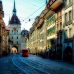fotos_paisajes_suiza