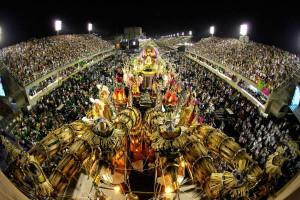 Carnavales-de-Rio