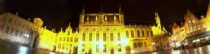 Plaza-Burg