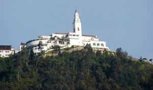 cerro-monserrate
