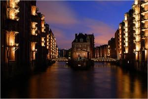 Hamburgo-ciudad