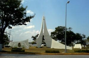 Monumento-historia-mexico