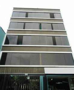 Residencial-Higuereta