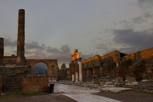 pompeya-1.jpg