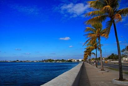 vacaciones-en-cuba
